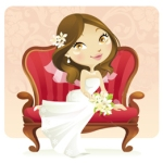 cartoon_bride_1